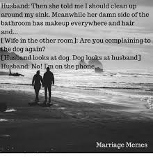 Traditional Marriage Meme - 25 best memes about marriage memes marriage memes