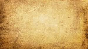 backgrounds yellow vintage fabric texture background hd 3758
