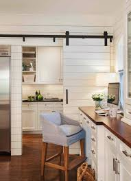 what is shiplap cladding 21 ideas for your home home 37 most beautiful exles of using shiplap in the home