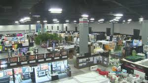 Home Design And Remodeling Show Miami by Deals To Be Made At Miami Home Design U0026 Remodeling Show Youtube