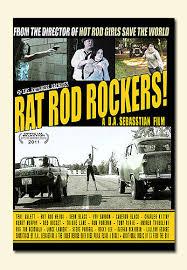 rat rod rockers full movie download choppertown motorcycle movie