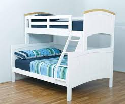 Sydney Bunk Bed Trio Bunk Bed White Trio Bunk Sydney Bunk Bed House