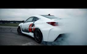 lexus rc f gearbox time2drive u2014 lexus rc f youtube
