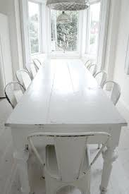 Dining Room Table For 6 Dining Room Chic Whitewash Dining Room Sets Dining Furniture