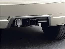 jeep liberty tow hitch uhaul tow hitch jeepforum com