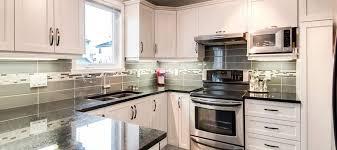 armoire cuisine renovation de cuisine relooking d armoire