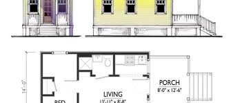 Best Cottage House Plans 100 Simple Cottage House Plans Cottage Plan Simple Rambler