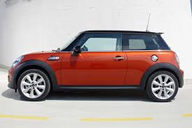 used 2013 mini cooper for sale pricing u0026 features edmunds