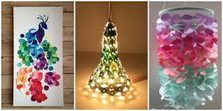 Craft Ideas Home Decor 12 Diy Christmas Mason Jar Lighting Craft Ideas Picture Instructions