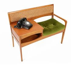 best 25 midcentury benches ideas on pinterest midcentury love