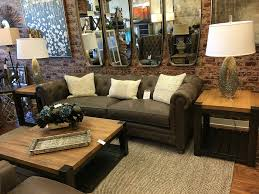Design House Interiors Knoxville Home