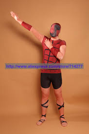 halloween full body suit compare prices on full body suit online shopping buy low price