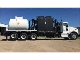 2000 kenworth t800 for sale kenworth trucks in montana for sale used trucks on buysellsearch