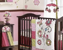 best baby princess cribs gallery moder home design zeecutt us