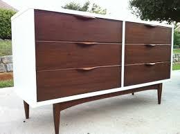 best 25 modern dresser ideas on pinterest mid century modern