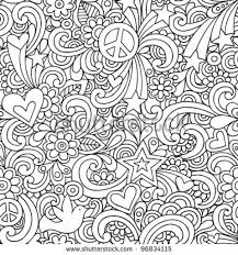 gamer sugar skull free printable coloring page complicated