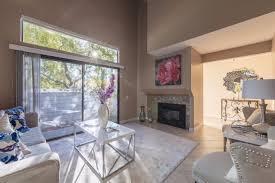 pleasanton real estate u2014 homes for sale in pleasanton ca u2014 ziprealty