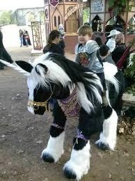 Centaur Halloween Costume 75 Quadsuits Centaurs Images Costume Ideas