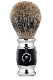 Old Fashioned Shave Kit Amazon Com Justice Shaving Company Best Badger Shaving Brush A