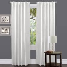 Modern Living Room Curtains by Living Room Simple And Chic Modern Living Room Decoration Using