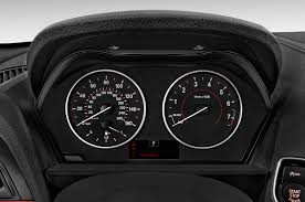 nissan armada for sale madison wi 2015 bmw 2 series reviews and rating motor trend