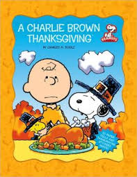 thanksgiving children s picture books