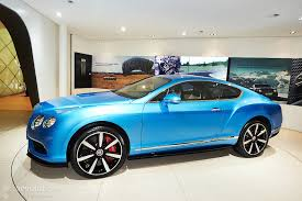bentley sports car 2014 geneva 2014 gt v8 s could be the best bentley right now live