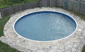 Swimming Pool Design For Small Spaces by Exquisite Pool Fence Height Requirements Wa Tags Pool Fence