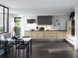 cuisine idealis meuble de cuisine nos modèles de cuisine préférés côté maison