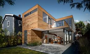 ally windows and doors ltd contact us on 0333 772 9632 or email