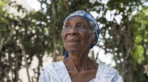 80 years on dominicans and haitians revisit painful memories of