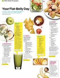 best 25 1500 calorie diet ideas on pinterest 1200 calories