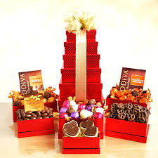 gift baskets same day delivery godiva gift baskets canada same day delivery free shipping