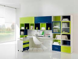 choix couleur peinture chambre choix couleur peinture chambre kirafes