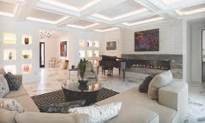 american home design inside emejing american home design jobs pictures interior design ideas