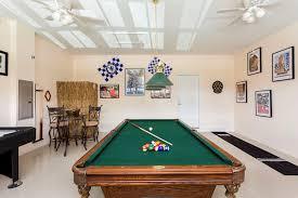 the retreat at champions gate luxury 5 bedroom 4 bath villa