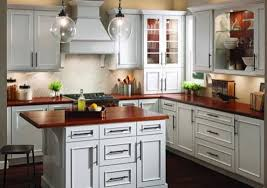 country style kitchens ideas white kitchen ideas from contemporary to country