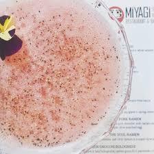 mister cuisine s peek into mister miyagi in ormskirk