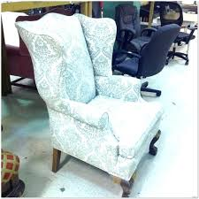 Wingback Chairs On Sale Design Ideas Wingback Chair For Sale Fetchmobile Co