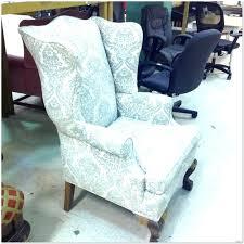 Small Wingback Chair Design Ideas Wingback Chair For Sale Cheap Small Armchair Design Ideas In