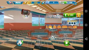 jeu de cuisine restaurant gratuit élégant jeu de cuisine restaurant gratuit cheerleaderinchief