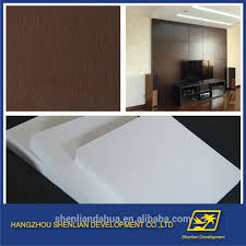 frp panels installation wood paneling for walls 4x8 plastic sheet