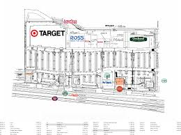 Old Orchard Mall Map Paso Robles Ca The Crossings Retail Space For Lease The