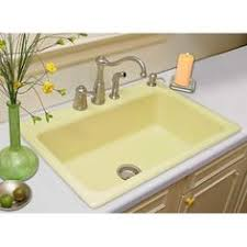 Large Single Bowl Kitchen Sink by White Kitchen Sink Google Search Decorating Ideas Pinterest
