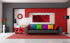 design software archives hs home decor