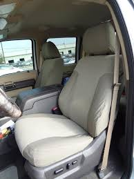 ford f250 seats 2011 2015 ford f250 f550 lariat and king ranch front seats
