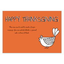 thanksgiving ecard invite invitations cards on pingg