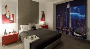 display homes interior display apartment design gold coast interior designers