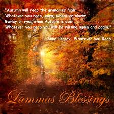 12 best lammas a wiccans thanksgiving images on