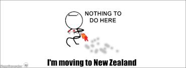 Nothing To Do Here Meme - ragegenerator rage comic nothing to do here meme
